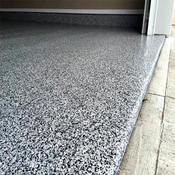 piso_antiderrapante