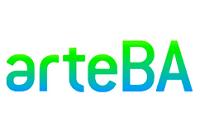 logotipo arteba