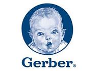 logotipo gerber
