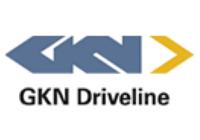 logotipo gkn