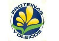 Logotipo Yoleicos