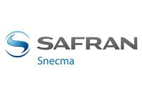 Logotipo Sfrai