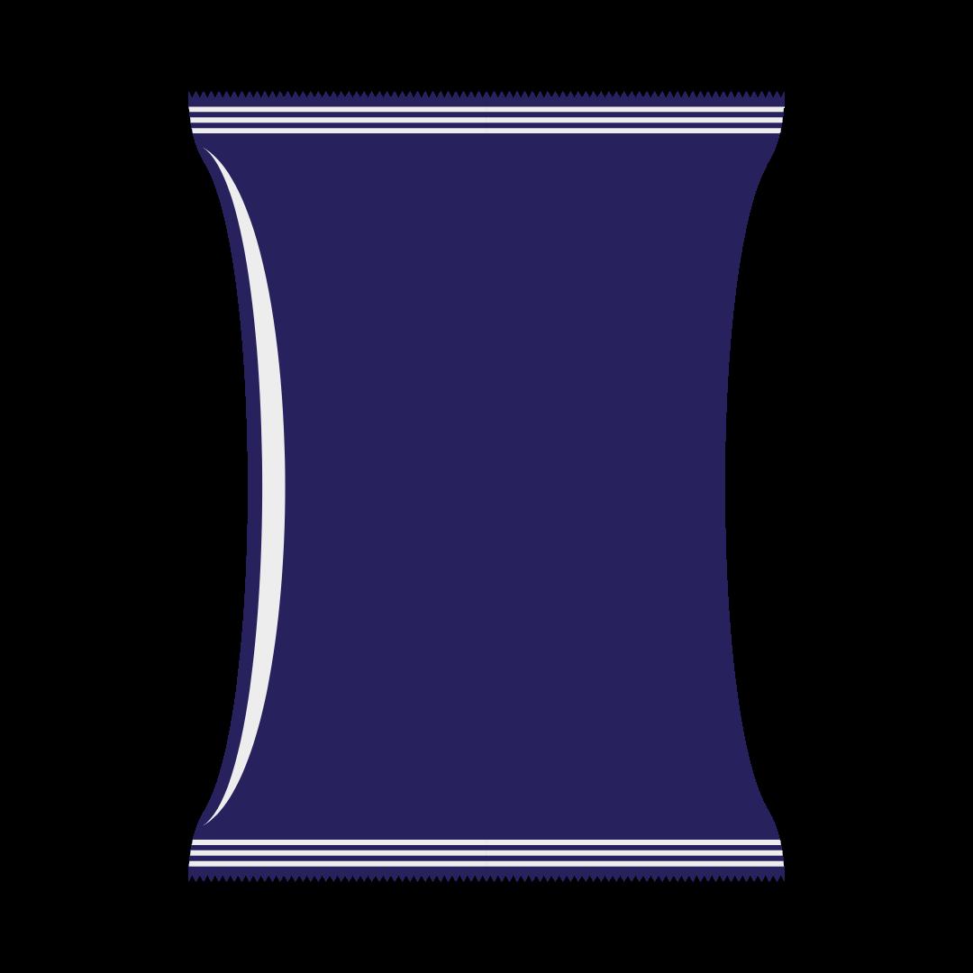 ICONOS (6)